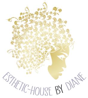 Esthetic-House By Diane - Institut de beauté et coiffure afro